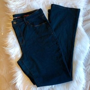 Style & Co Bootcut Jeans-Size 14-Super Comfy! 👖
